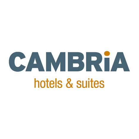Cambria Hotel & Suites Downtown