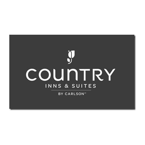 Country Inn & Suites by Carlson at Asheville Outlet Mall