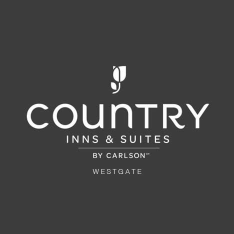 Country Inn & Suites Tunnel Road