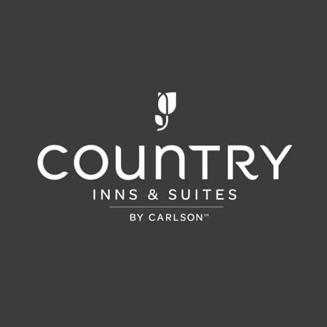 Country Inn and Suites By Carlson, Asheville Westgate