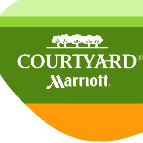 Courtyard by Marriott Tunnel Rd