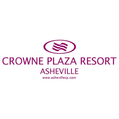 Crowne Plaza Tennis and Golf Resort - Asheville