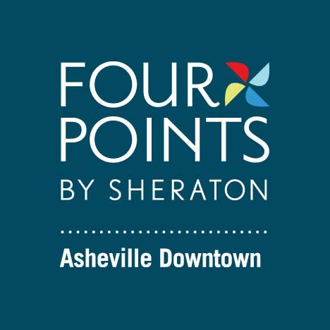 Four Points by Sheraton - Asheville Downtown