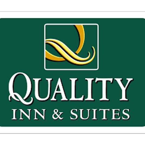 Quality Inn and Suites - Biltmore East